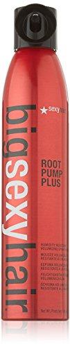 BSH ROOT PUMP PLUS 300ML EU 300 ml