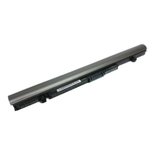 Toshiba PA5247U-1BRS Notebook-Ersatzteil Batterie/Akku - Notebook-Ersatzteile (Batterie/Akku)