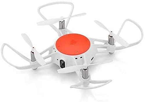Xiaomi Drone Mini (lku4042gl