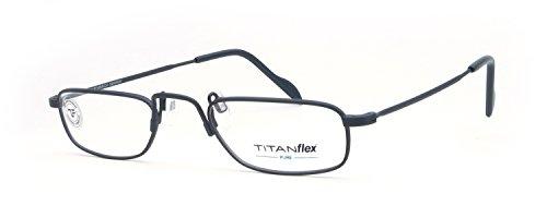 Titanflex 3760 31 4822