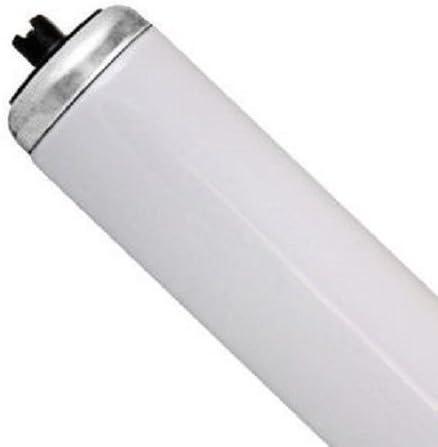 GE 23087 F64 F64T12 D HO T12 80W Fluorescen 一部予約 High 倉庫 Daylight Output