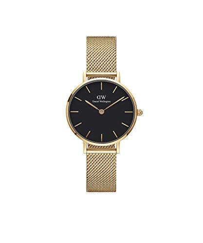 Reloj Daniel Wellington Mujer DW00100349
