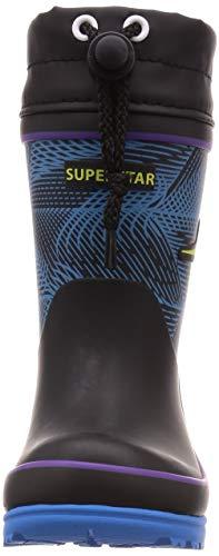 MOONSTAR(ムーンスター)『スーパースター(SSC90R)』