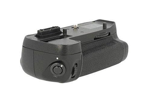 Empuñadura de batería Meike Pro para cámara Nikon D7100, reemplaza MB-D15, para...