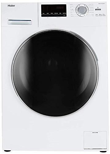 Haier 6 Kg Fully-Automatic Front Loading Washing Machine...