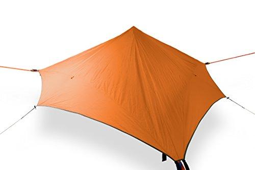 Tentsile Baumzelt Stealth STHORG 2-3 Personen Zelt Trekking Hängematte Biwak Outdoor
