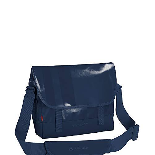 VAUDE Taschen Wista II S, kleine Umhängetasche, marine/blue, one Size, 141663420