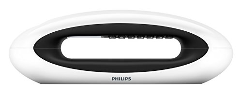 Philips M5602WG/23 -...