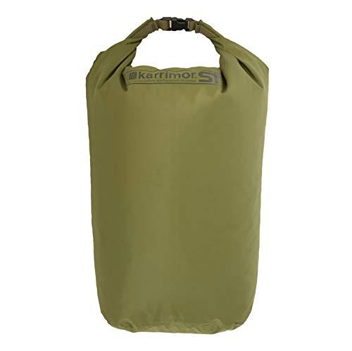 Karrimor SF Dry 40 Drybag One Size Olive