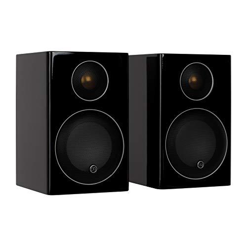 Monitor Audio Silver RS 1Front-Lautsprecher/Stereo