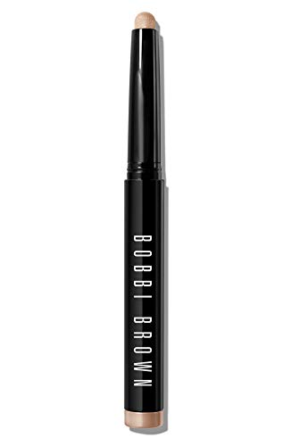 Bobbi Brown Long-Wear Cream Shadow Stick, 30 Truffle, 1er Pack (1 x 2 g)