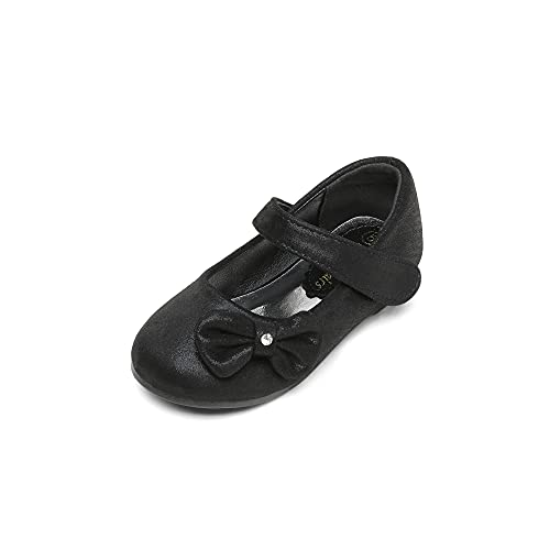Top 10 best selling list for black and pearl shoes flats