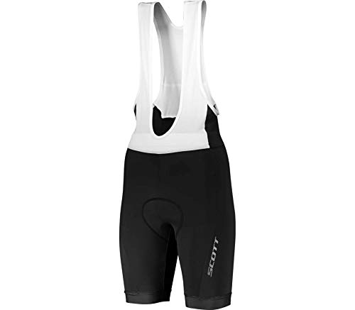 SCOTT Endurance Hommes Pantalon vélo Noir XL
