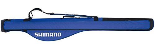 All-Round HC Double Rod Fodero porta canna rigido