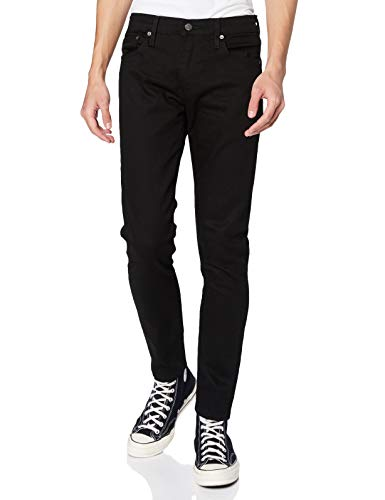 Levi's 512 Slim Taper Jeans, Nightshine X, 30W/30L Uomo