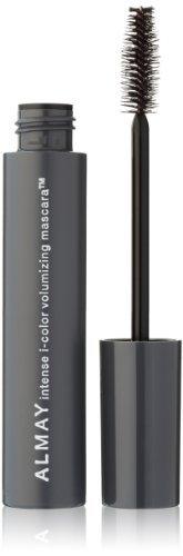 Almay Intense I-Color Volumizing Mascara, For Brown Eyes by Almay Cosmetics