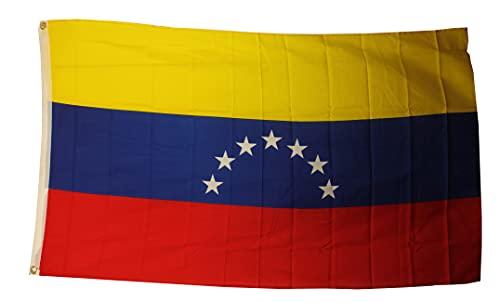 Pavillon du venezuela neuf - 90 x 150 cm-matelas
