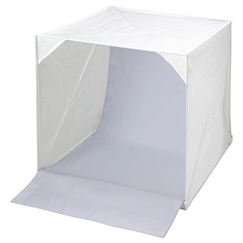 HAKUBA撮影ボックス60x60x60cmデジカメスタジオボックス60DSB-60