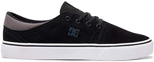 DC Shoes Trase SD - Zapatillas bajas, para hombre