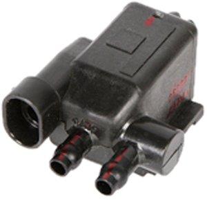 ACDelco 214-566 GM Original Equipment Vapor Canister Purge Valve