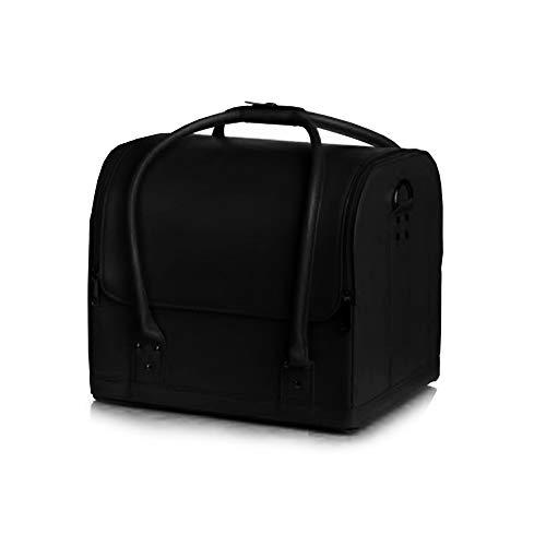 Xanitalia Pro Mia Bag Noir – 2200 g