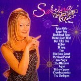 Sabrina the Teenage Witch  The Album  1996 Television Series