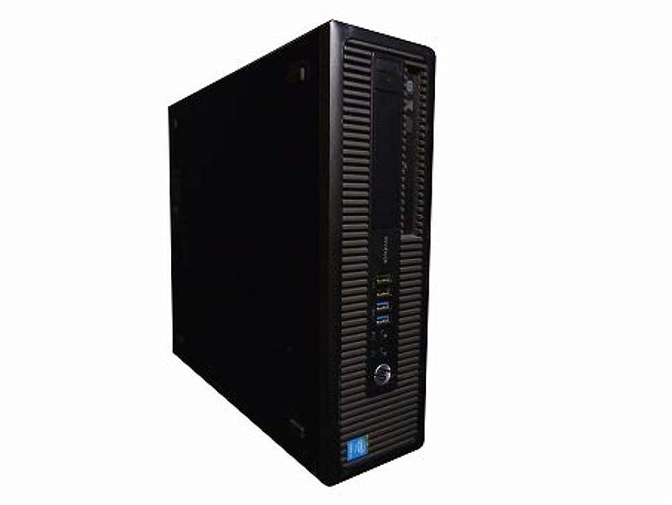 フォーラム地図ブラザー中古 HP デスクトップパソコン ProDesk 600 G1 SFF 単体 Windows10 64bit搭載 Core i7 4770搭載 メモリー4GB搭載 HDD1TB搭載 DVDマルチ搭載