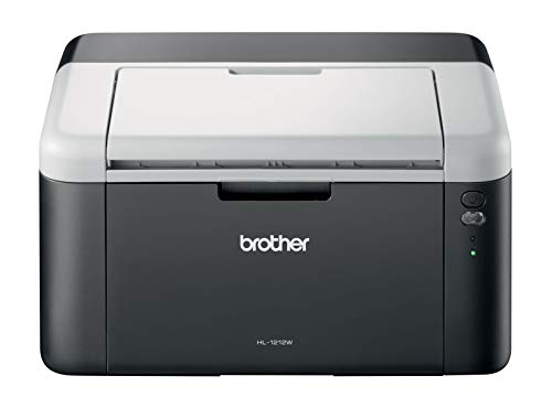 Brother International GmbH -  Brother Hl-1212W