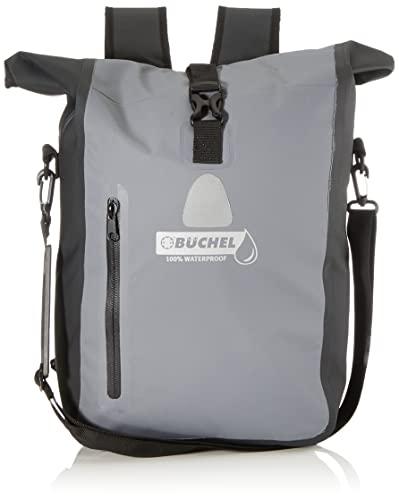 Büchel -