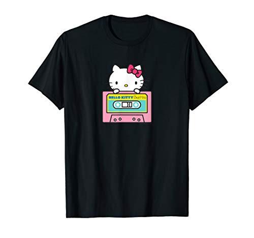 Hello Kitty 90s Retro T-Shirt