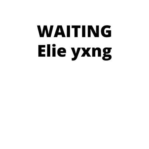 Elie yxng