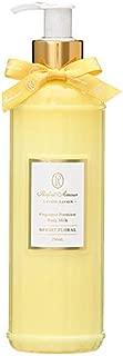 パルフェタムール サボンサボン フレグランス プレミアム ボディミルク ブライトフローラル(ボディ用乳液)250mL [並行輸入品]