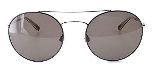 JETTE Sonnenbrille 8907 C1