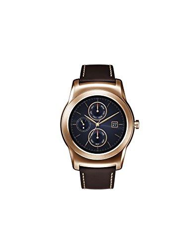 LG Watch Urbane Wearable Smart Watch -...