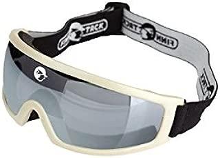Finn-Tack Racing Goggles