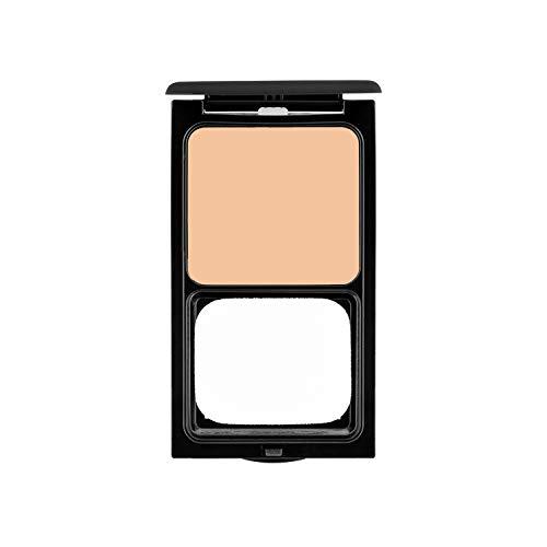 Cream Foundation - Light Beige