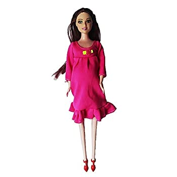 Best pregnancy baby doll Reviews