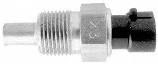 Standard Motor Products TX3 Auto Part