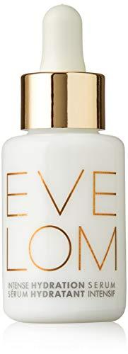 Eve Lom Intense Hydration Serum 30 ml