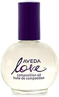 [AVEDA ] アヴェダ愛の組成オイル50ミリリットル - Aveda Love Composition Oil 50ml [並行輸入品]