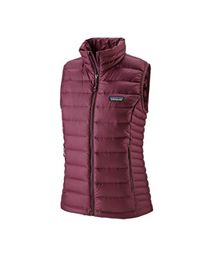 Patagonia Down Sweater Vest Women - Daunenweste