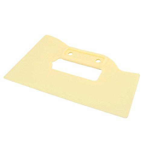 DealMux Útiles de Limpieza hogar de Materiales plásticos Suciedad removedor de Suelo...