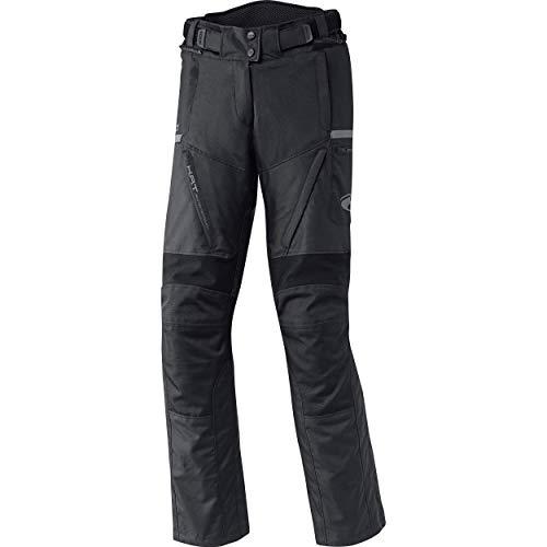 Held Motorradhose Vader Textilhose schwarz 3XL, Herren, Tourer, Ganzjährig