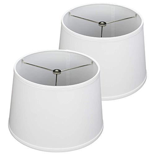 FenchelShades.com Set of 2 Lampshades 10