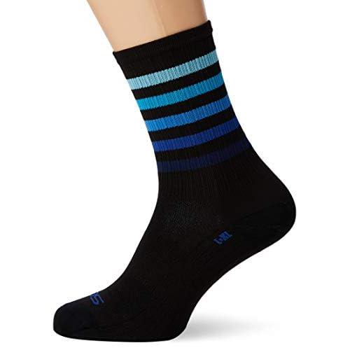 Sockguy Men's Sgx Deep Socks