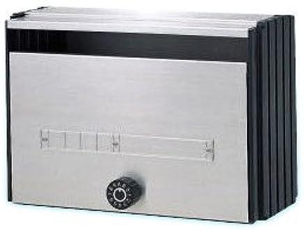 ハッピー金属 コンポス 集合用ポスト (CP-101)
