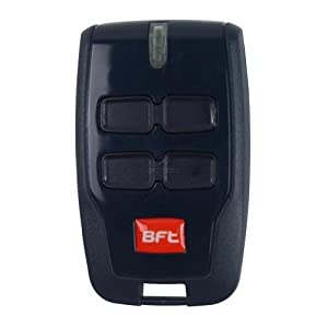 Mando-BFT-B-RCB-TX4