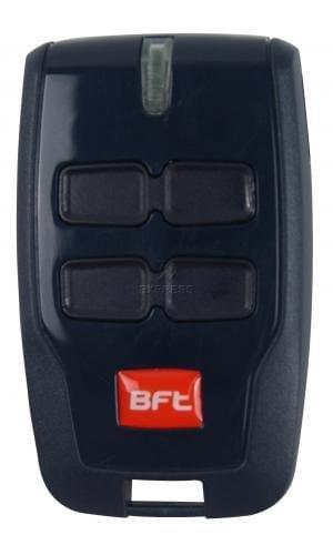 Fernbedienung für BFT MITTO B RCB4