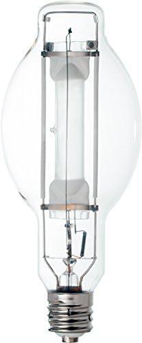 Xtrasun XTB2001 1000W Sky Blue Metal Halide Light Bulb product image
