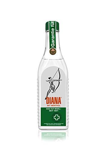Diana Franzbranntwein 250ml
